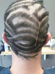 coiffure tribal-rjocoiffure