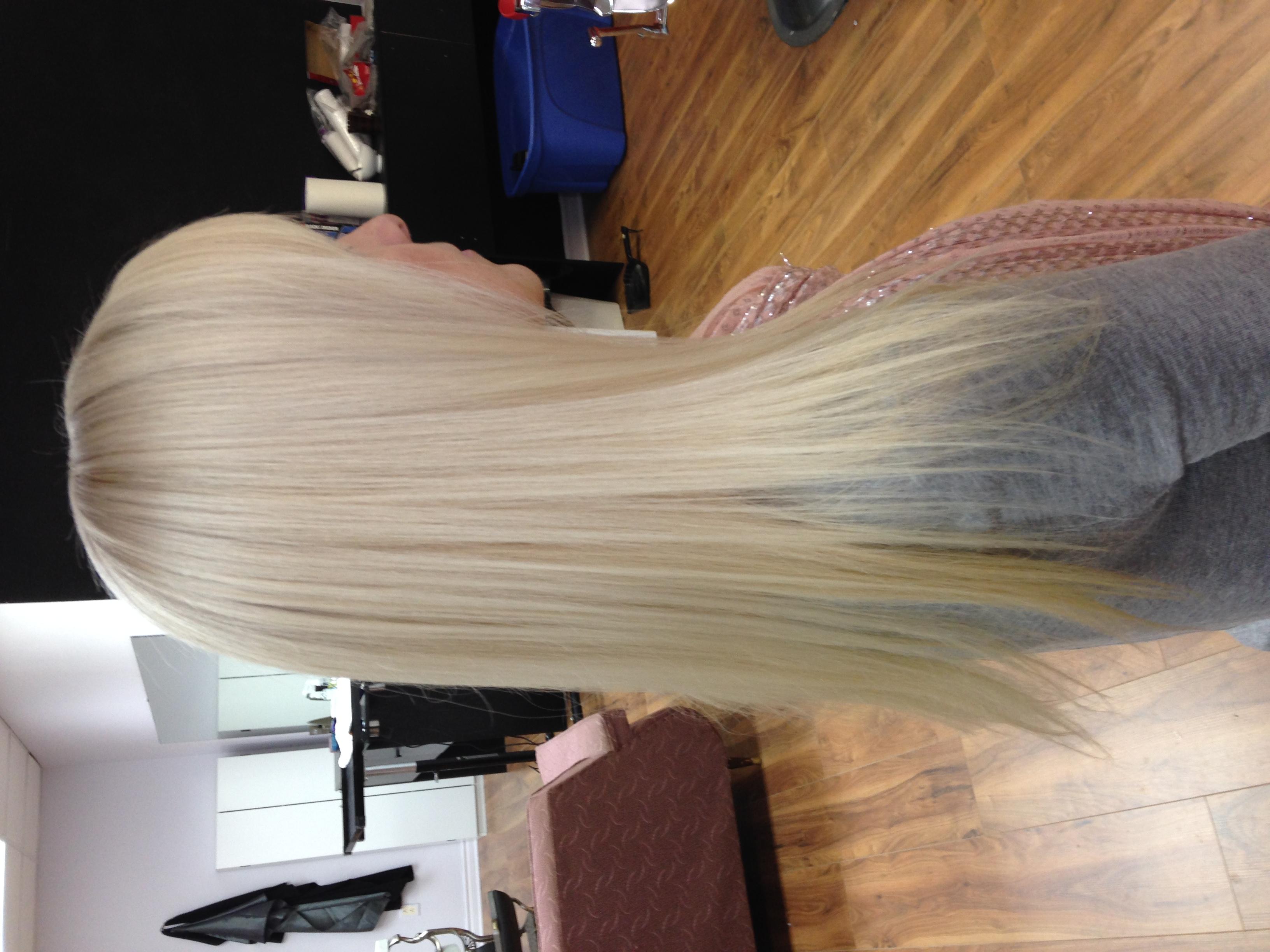 index of wp contentuploads201111 - Eclaircissant Cheveux Colors