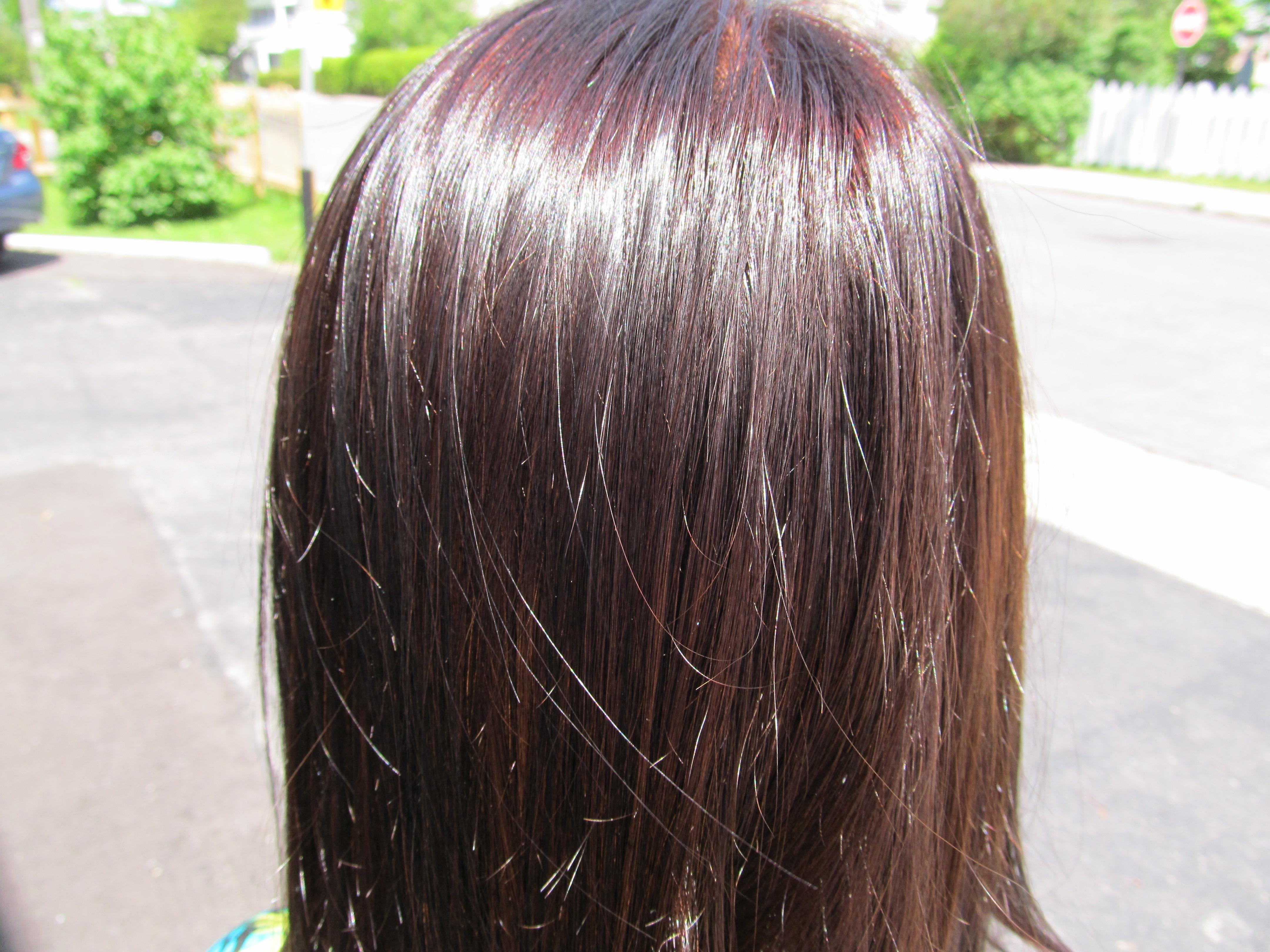 coloration capillaire 2011-2012 | rjo coiffure - salon de coiffure à