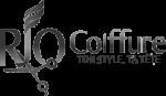 RJOcoiffure.com 2015-Salon de coiffure à Longueuil