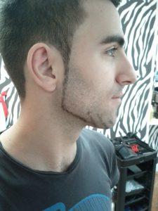 RJO Coiffure-barbe et movember 2012