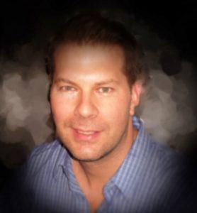 Robert Jr. Ouimet- maître-coiffeur