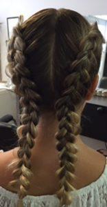 Tresses-tendance coiffurte 2016-Mercedes coiffeuse-RJOCoiffure.com