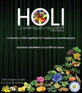 Coloration végétale - Salon coiffure à Longueuil Rive-Sud de Montréal - RJOCoiffure.com -Mova
