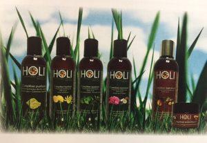 Coloration végétale- Mova - Colorations 100% végétales