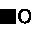 Icone de RJO Coiffure