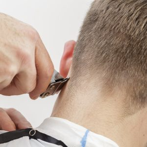 RJOCoiffure.com: Cours de coiffure homme clé USB 64 Go