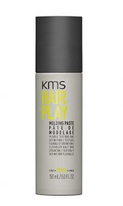 KMS MoldingPaste 150ml