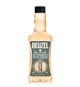 Reuzel Aftershave Reuzel Après-Rasage Quotidien 3.38oz/100ml.