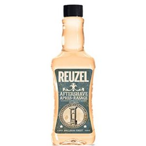 Reuzel Aftershave Reuzel Après-Rasage Quotidien 3.38oz/100ml.