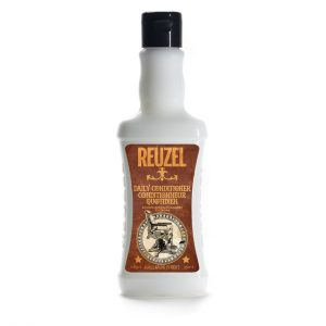 Reuzel Daily Conditioner Reuzel Revitalisant Quotidien 11.83oz/350ml.