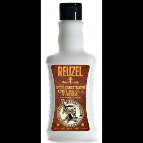 Reuzel Daily Conditioner Reuzel Revitalisant Quotidien 33.81oz/1000ml.