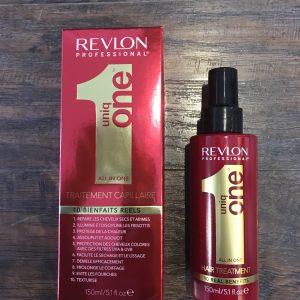 sélection mondiale de sortie d'usine Pré-commander Produits Revlon | RJO Coiffure - salon de coiffure à ...