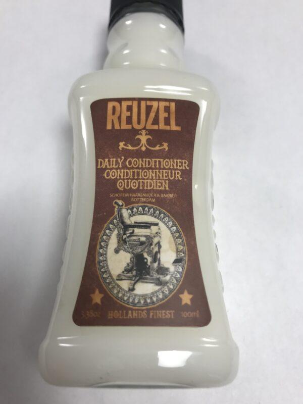 Reuzel Daily Conditioner Reuzel Revitalisant Quotidien 100ml