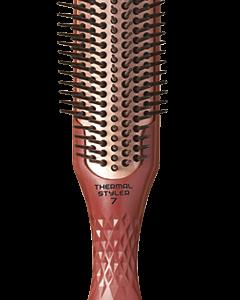 Olivia Garden Brosse Heat Pro - Thermal Styler Olivia Garden HP-TS7