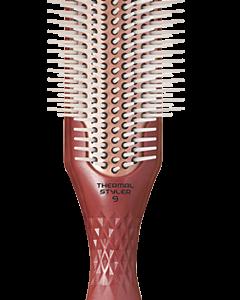 Olivia Garden Brosse Heat Pro - Thermal Styler Olivia Garden HP-TS9
