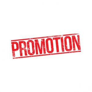 0. PROMOTIONS