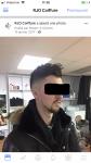 tendance coiffure homme 2019-