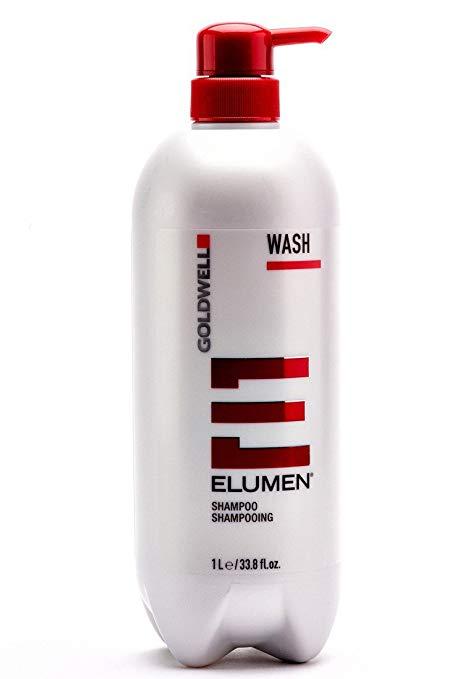 GOLDWELL ELUMEN Wash Shampoing 1L