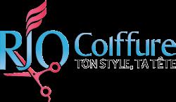 RJO Coiffure – salon de coiffure à ville Le Moyne Rive-Sud de Montréal